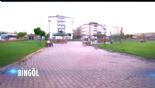 Ak Parti İcraatları Bingöl 2014 Reklam Filmi  online video izle