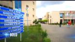 Ak Parti İcraatları Bolu 2014 Reklam Filmi  online video izle