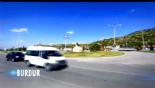 Ak Parti İcraatları Burdur 2014 Reklam Filmi  online video izle