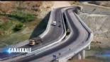 Ak Parti İcraatları Çanakkale 2014 Reklam Filmi  online video izle