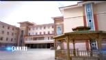 Ak Parti İcraatları Çankırı 2014 Reklam Filmi  online video izle