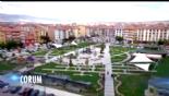 Ak Parti İcraatları Çorum 2014 Reklam Filmi  online video izle