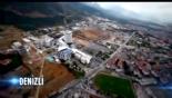 Ak Parti İcraatları Denizli 2014 Reklam Filmi  online video izle