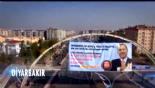 Ak Parti İcraatları Diyarbakır 2014 Reklam Filmi  online video izle