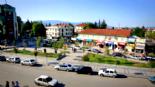 Ak Parti İcraatları Düzce 2014 Reklam Filmi  online video izle