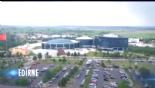 Ak Parti İcraatları Edirne 2014 Reklam Filmi  online video izle