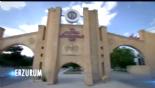 Ak Parti İcraatları Erzurum 2014 Reklam Filmi
