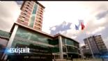 Ak Parti İcraatları Eskişehir 2014 Reklam Filmi  online video izle