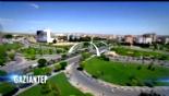 Ak Parti İcraatları Gaziantep 2014 Reklam Filmi  online video izle