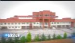 Ak Parti İcraatları Giresun 2014 Reklam Filmi  online video izle