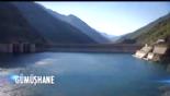 Ak Parti İcraatları Gümüşhane 2014 Reklam Filmi  online video izle