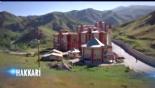 Ak Parti İcraatları Hakkari 2014 Reklam Filmi  online video izle