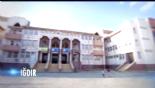 Ak Parti İcraatları Iğdır 2014 Reklam Filmi  online video izle