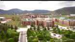 Ak Parti İcraatları Isparta 2014 Reklam Filmi  online video izle