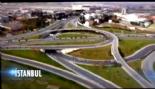 Ak Parti İcraatları İstanbul 2014 Reklam Filmi  online video izle