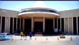 Ak Parti İcraatları Kahramanmaraş 2014 Reklam Filmi  online video izle