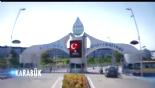 Ak Parti İcraatları Karabük 2014 Reklam Filmi  online video izle