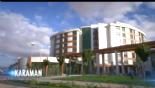Ak Parti İcraatları Karaman 2014 Reklam Filmi  online video izle