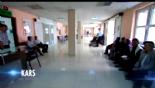 Ak Parti İcraatları Kars 2014 Reklam Filmi  online video izle