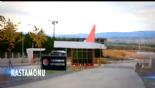 Ak Parti İcraatları Kastamonu 2014 Reklam Filmi  online video izle