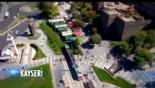 Ak Parti İcraatları Kayseri 2014 Reklam Filmi  online video izle