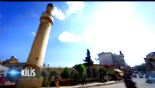 Ak Parti İcraatları Kilis 2014 Reklam Filmi  online video izle