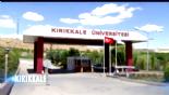 Ak Parti İcraatları Kırıkkale 2014 Reklam Filmi  online video izle
