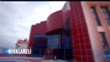 Ak Parti İcraatları Kırklareli 2014 Reklam Filmi  online video izle