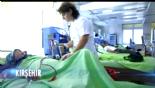 Ak Parti İcraatları Kırşehir 2014 Reklam Filmi  online video izle