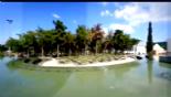 Ak Parti İcraatları Kocaeli 2014 Reklam Filmi  online video izle