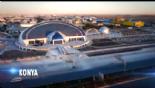 Ak Parti İcraatları Konya 2014 Reklam Filmi  online video izle