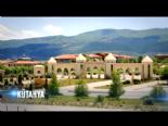 Ak Parti İcraatları Kütahya 2014 Reklam Filmi  online video izle