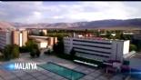 Ak Parti İcraatları Malatya 2014 Reklam Filmi  online video izle