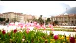 Ak Parti İcraatları Manisa 2014 Reklam Filmi  online video izle
