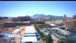 Ak Parti İcraatları Mardin 2014 Reklam Filmi  online video izle