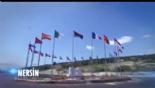 Ak Parti İcraatları Mersin 2014 Reklam Filmi  online video izle