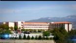 Ak Parti İcraatları Muğla 2014 Reklam Filmi  online video izle