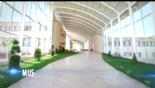 Ak Parti İcraatları Muş 2014 Reklam Filmi  online video izle