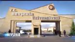 Ak Parti İcraatları Nevşehir 2014 Reklam Filmi  online video izle