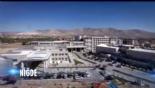 Ak Parti İcraatları Niğde 2014 Reklam Filmi  online video izle