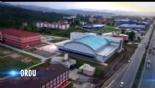 Ak Parti İcraatları Ordu 2014 Reklam Filmi  online video izle