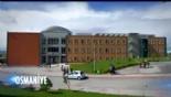 Ak Parti İcraatları Osmaniye 2014 Reklam Filmi  online video izle