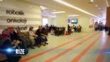 Ak Parti İcraatları Rize 2014 Reklam Filmi online video izle