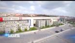 Ak Parti İcraatları Sakarya 2014 Reklam Filmi