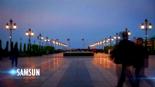 Ak Parti İcraatları Samsun 2014 Reklam Filmi