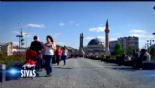 Ak Parti İcraatları Sivas 2014 Reklam Filmi