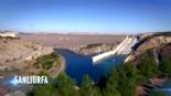 Ak Parti İcraatları Şanlıurfa 2014 Reklam Filmi