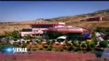 Ak Parti İcraatları Şırnak 2014 Reklam Filmi
