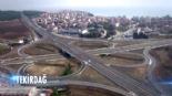Ak Parti İcraatları Tekirdağ 2014 Reklam Filmi