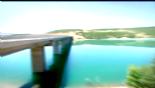 Ak Parti İcraatları Tunceli 2014 Reklam Filmi